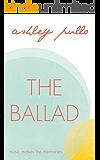 The Ballad (Discography Book 2)