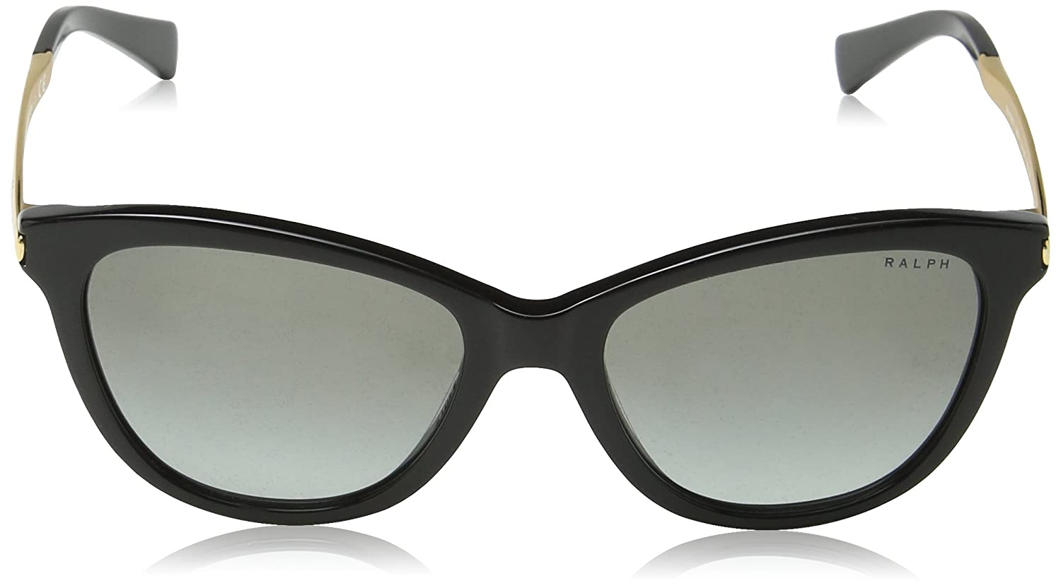 Ralph Womens RA5201 Sunglasses