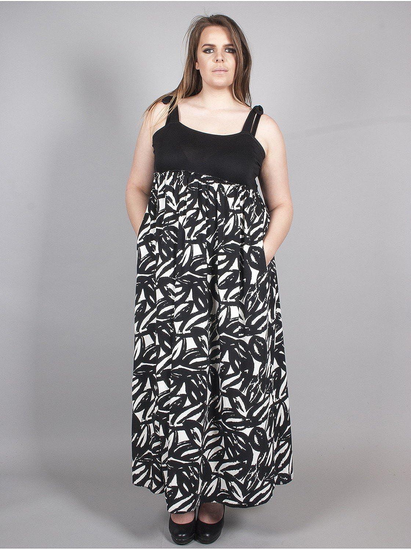 Edmond Boublil Women's Dress
