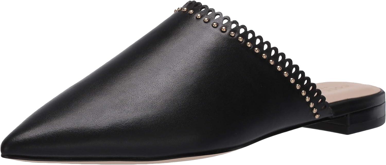Cole Haan Women's Raelyn Mule Shoe Memphis Mall Very popular! Loafer