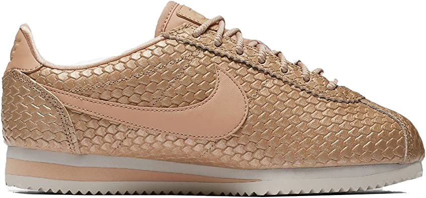 """Nike Classic Cortez SE Special Edition """"Blur"""" Snake Skin ..."""