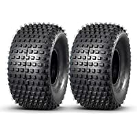 ITP Cryptid Tire 27x10-14 for Can-Am Renegade 1000 X MR 2016-2018