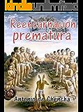 Reencarnación prematura