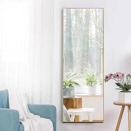 Elevens 47″x12″ Full Length Mirror
