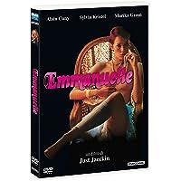 Emmanuelle [Import italien]