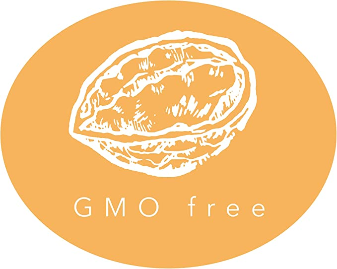 Azúcar de Datil de cultivo Ecológica | Samskara | Endulzante Datiles en polvo | BIO Organic Date Sugar (1 kg): Amazon.es: Alimentación y bebidas