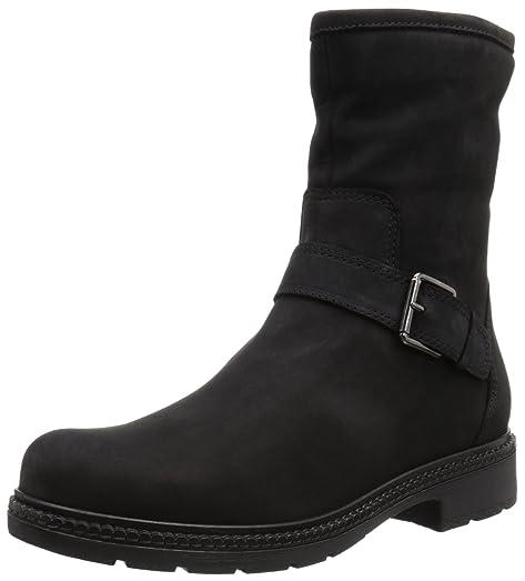 Women's Catina Boot