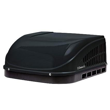 Amazon.com: Dometic B57915XX1J0 Black 13,500 BTU Conditioners B57915 on