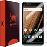 LG V20 Screen Protector , Skinomi TechSkin Full Coverage Screen Protector for LG V20 Clear HD Anti-Bubble Film