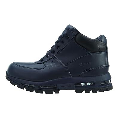 online retailer d54bc 00630 Nike Air Max Goadome Mens Bq3461-400 Size 7.5