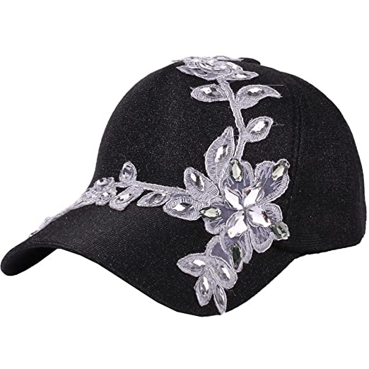 e8200009bde 2019 Fashion Teen Girl Hat