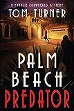 Palm Beach Predator