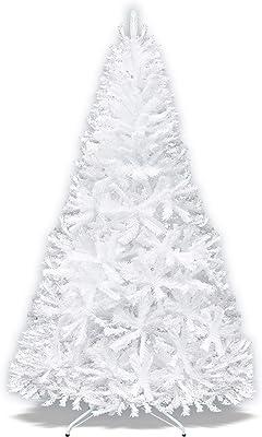 Iron Metal Christmas Tree Holder Base 4 Feets Green Tree