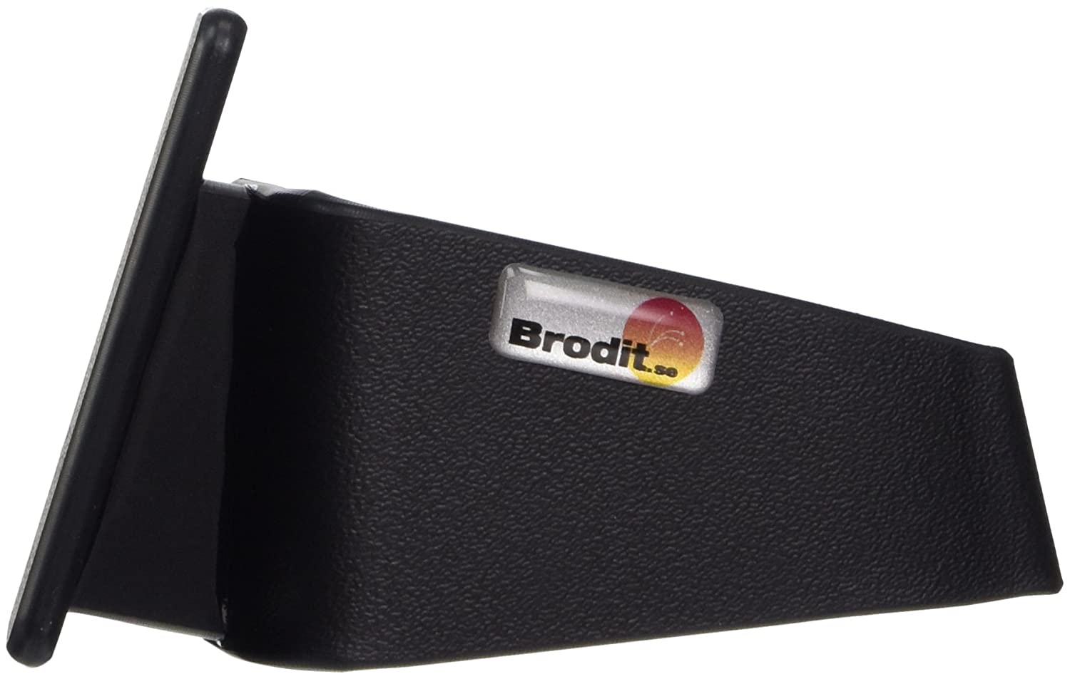 Brodit 852935 ProClip Angled Console Mounting Bracket