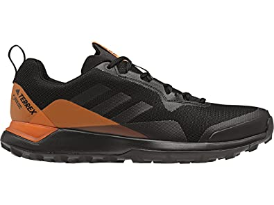 e376f3965327 adidas Men s Terrex CMTK GTX Trail Running Shoes  Amazon.co.uk  Shoes   Bags