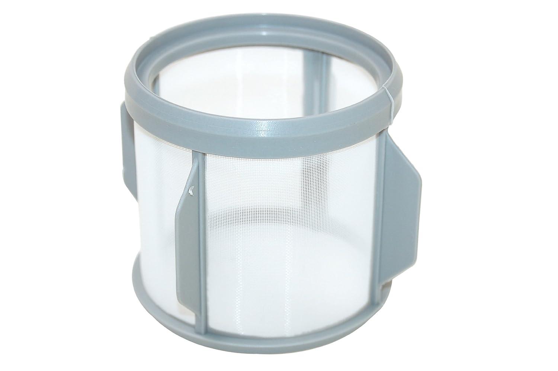 Ariston C00061929 Creda Hotpoint Indesit Dishwasher Filter