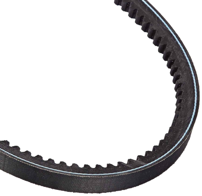 160 Belt Outside Circumference 5//8 Width 35//64 Height 160 Belt Outside Circumference 94141600 5VX Section Gates 5VX1600 Super HC Molded Notch Belt 5//8 Width 35//64 Height