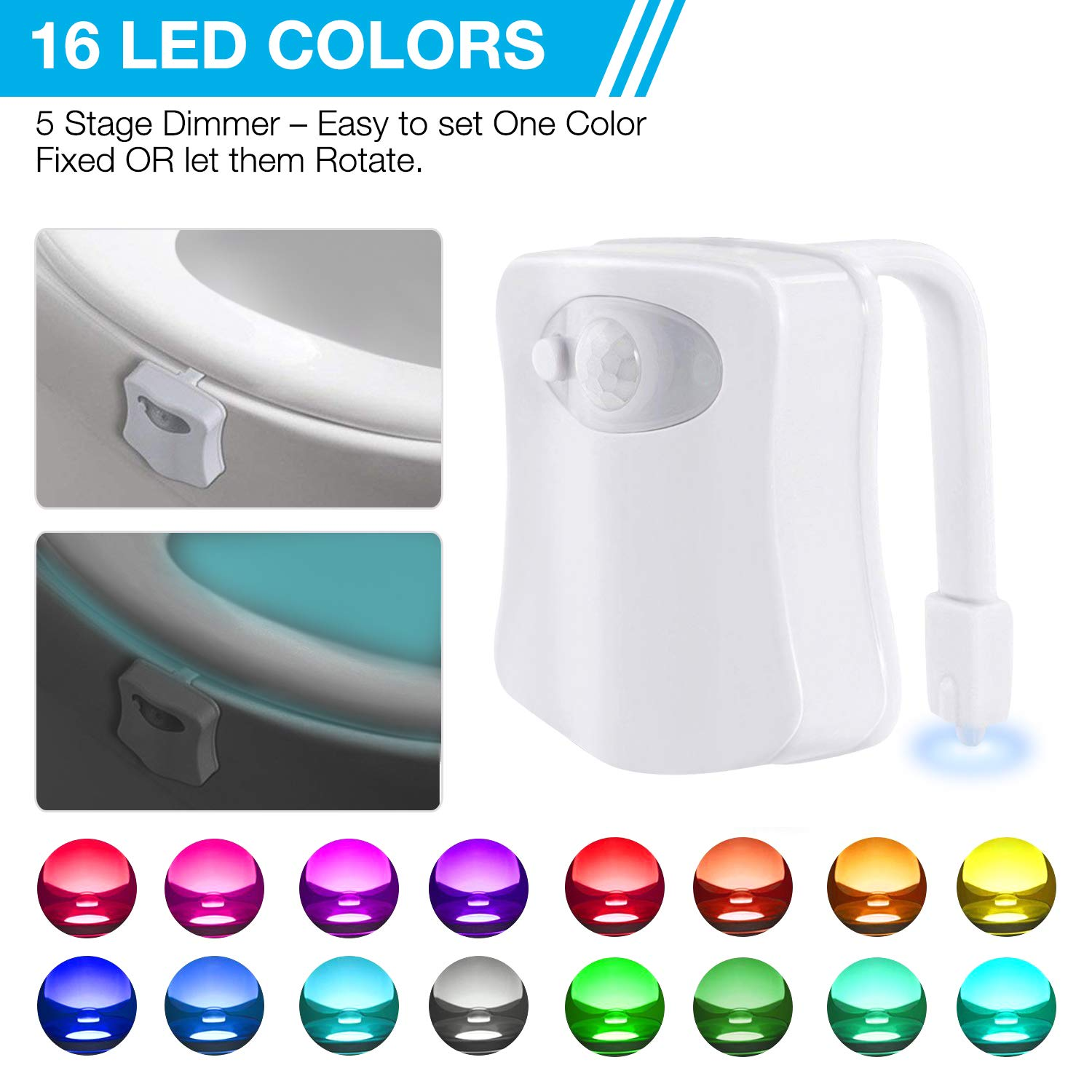 Shower Heads Home Improvement Strict Colorful Changing Led Shower Head Led Shower Head Color Changing Shower Head No Battery Bathroom Accessories Aromatic Flavor