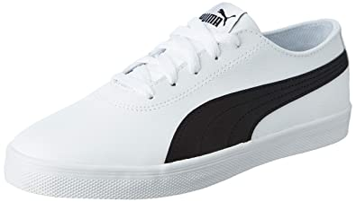 Puma Men s Urban SL Sneakers  Buy Online at Low Prices in India ... a559e2522