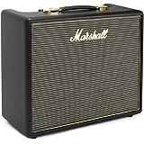 MARSHALL ORIGIN5 5W ギターアンプ コンボ