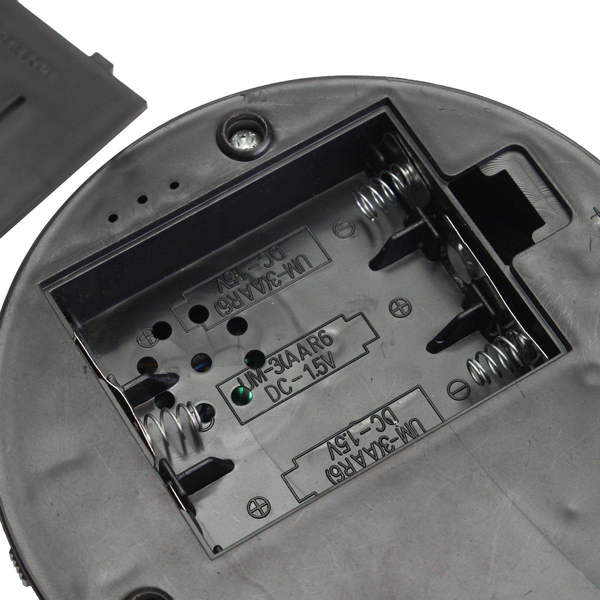 Joyas de cristal Tocadiscos caveen soporte pantalla eléctrico ...
