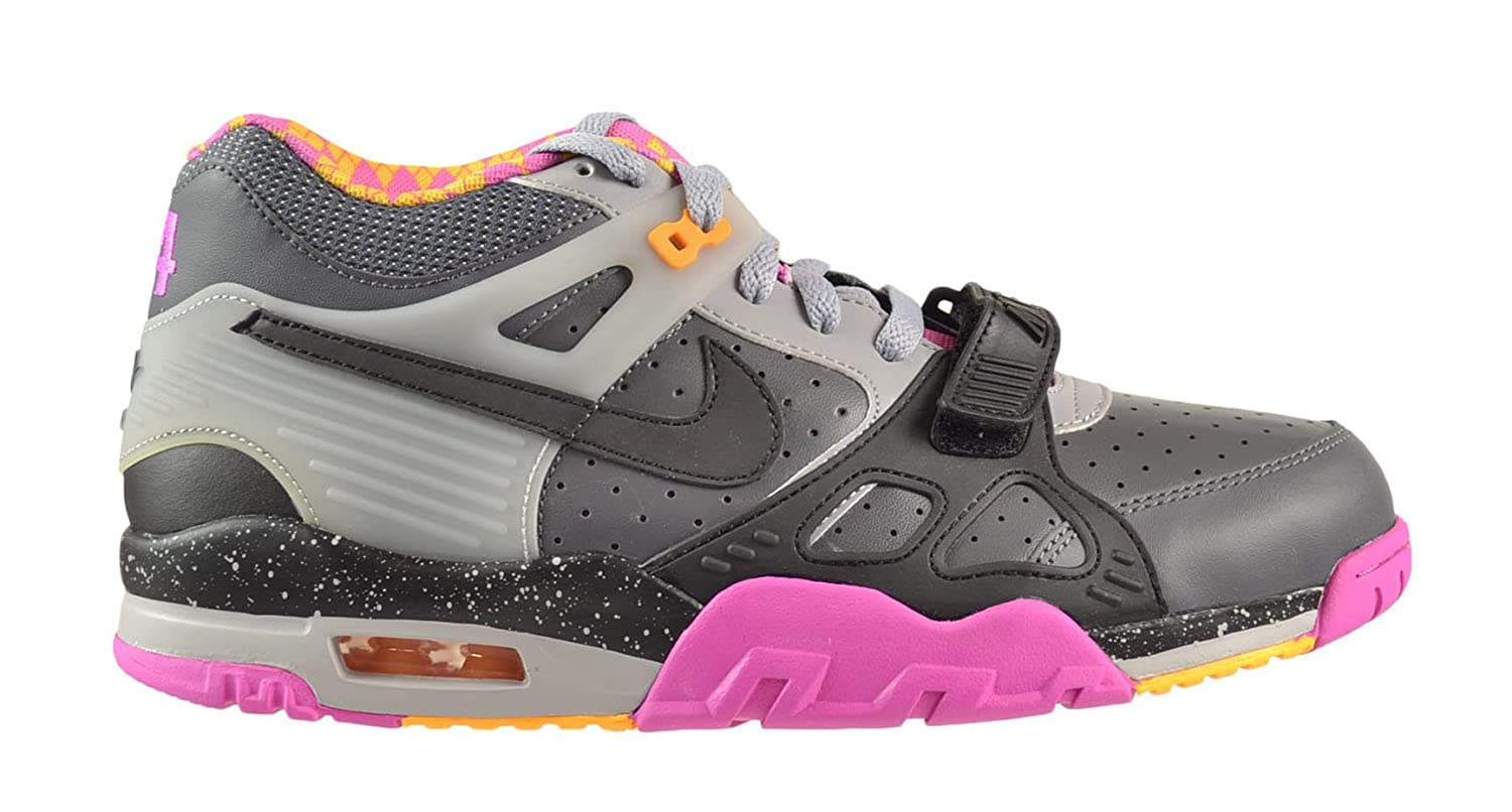 Amazon.com | Nike Air Trainer III 3 PRM QS