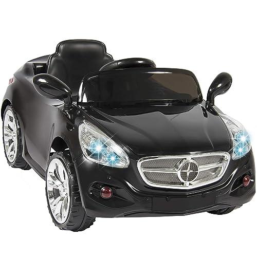 Cars For Kids: Amazon.com