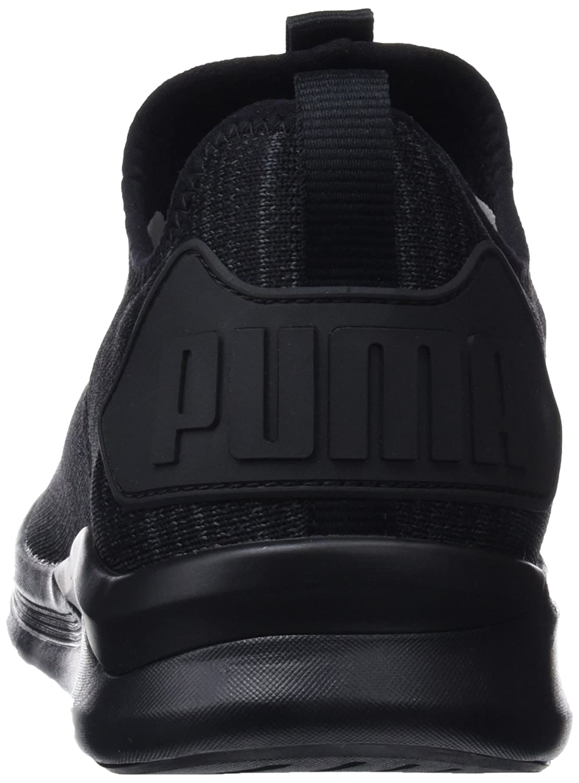 Puma Puma Puma Ignite Flash Evoknit Herren Turnschuhe  cbf6e2