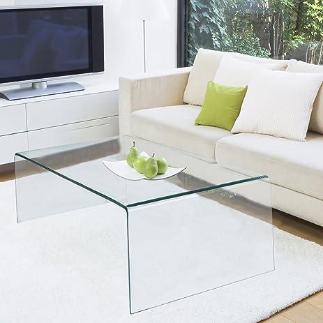 glass living room table. Tangkula Glass Coffee Table International Occasion Tea Amazon com