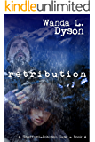 Retribution (Shefford Files Book 4)