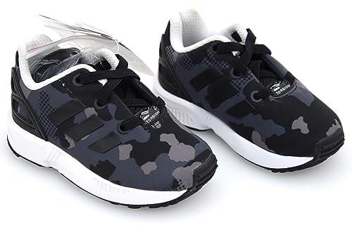 adidas zapatillas camuflaje