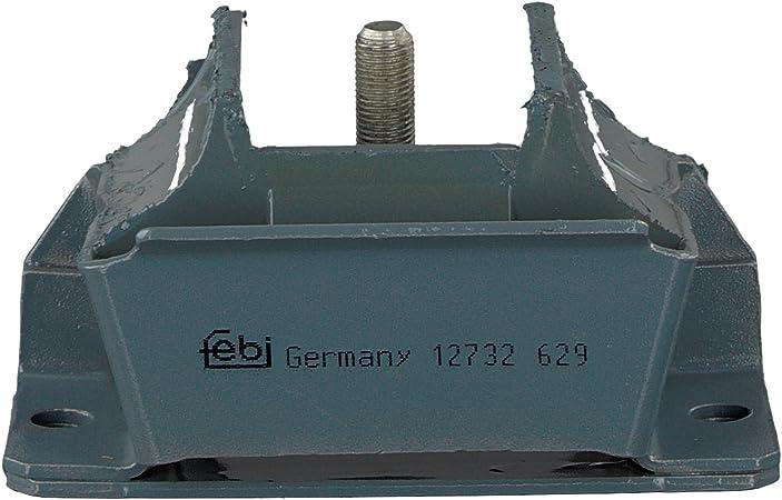 Car gear shift knob MT Gear Shifter Lever Stick Ball for P-E-U-G-E-O-T 306 307 308 2008 301 3008 406 508 605 807 106 1007 206 107 MDYHJDHYQ