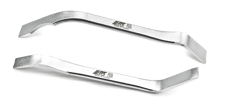 Professional Brake Tool Set Brake Spoons by JTC 4877