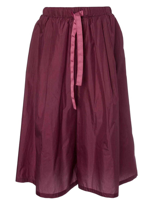 JET SET Women shorts 100% silk