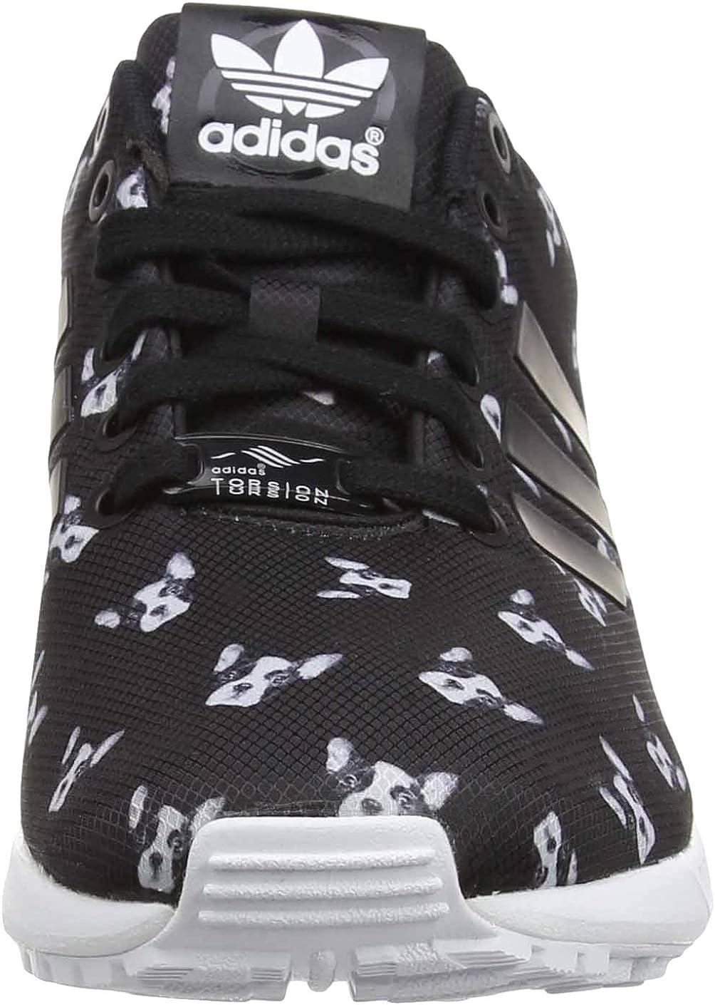 Adidas ORIGINALS Damen Zx Flux Sneakers