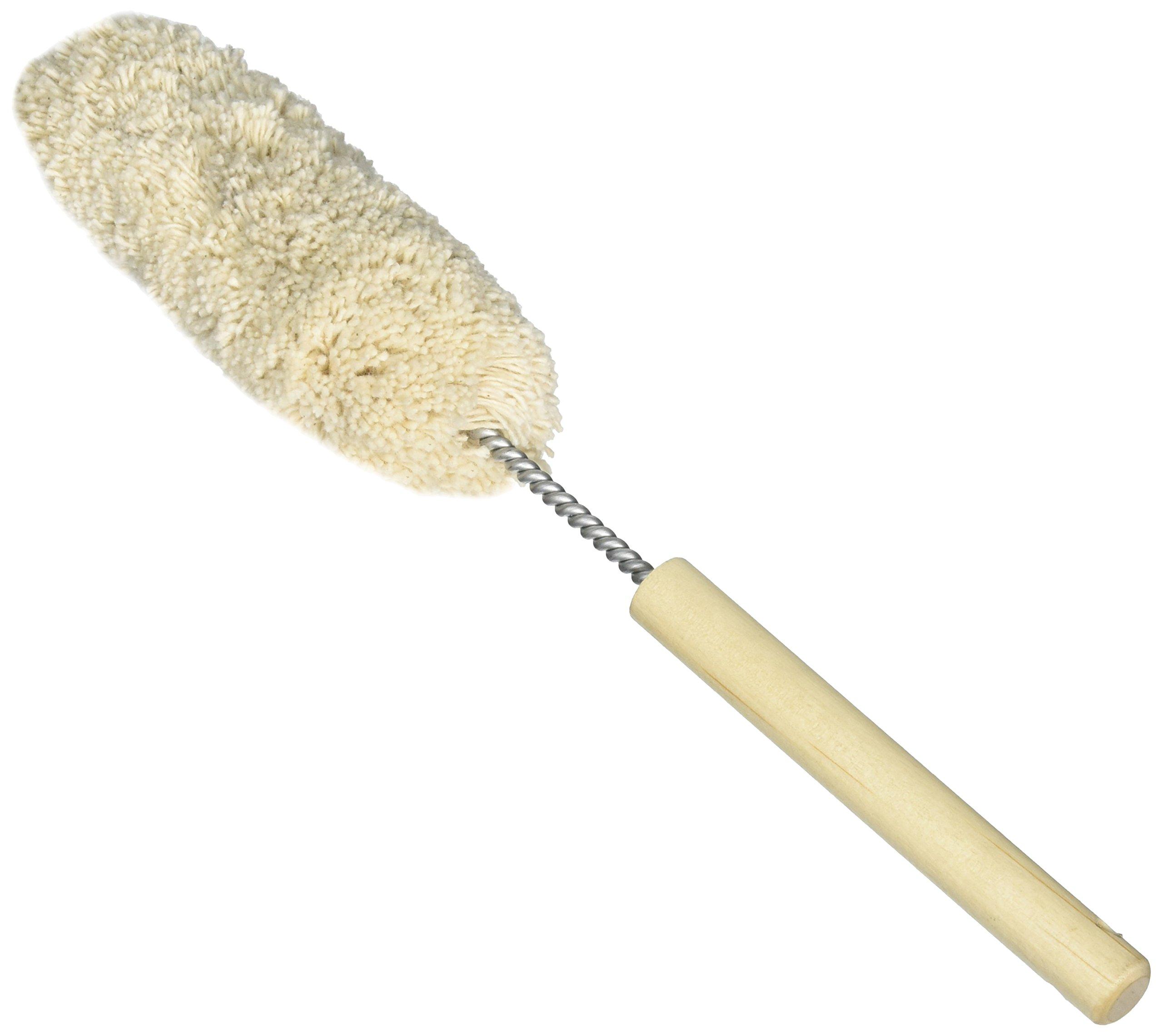 Ken-Tool 30511 Bead Lubricant Applicator Brush