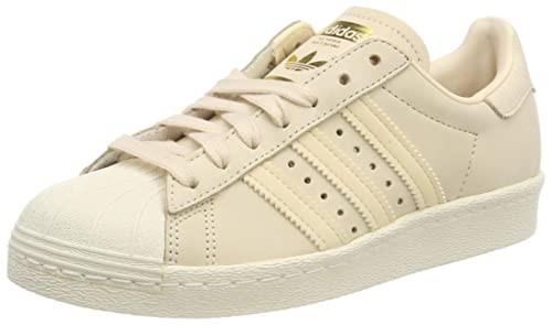 Buy > adidas superstar mujer amazon Limit discounts 60% OFF