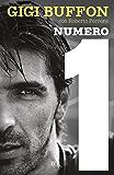 Numero 1 (Italian Edition)