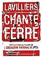 Bernard Lavilliers - Lavilliers chante Ferré