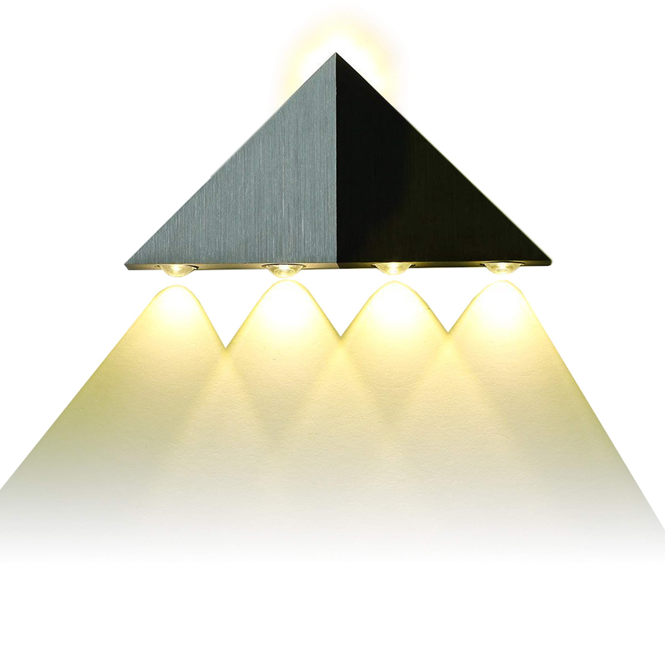 Decorative Bathroom Light: Amazon.com