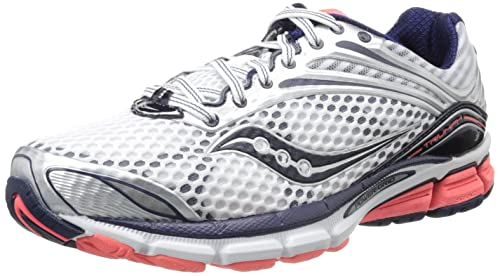 saucony triumph 11 mujer 2015