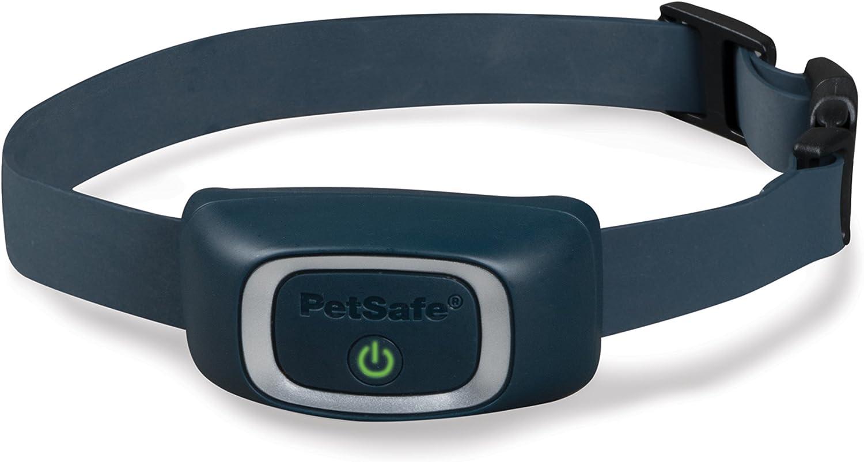 PetSafe Collar antiladridos PBC-19 Recargable