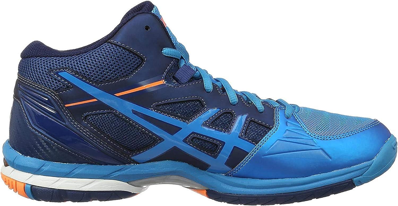 Asics Gel Volley Elite 3 MT scarpe sportive per l'esterno