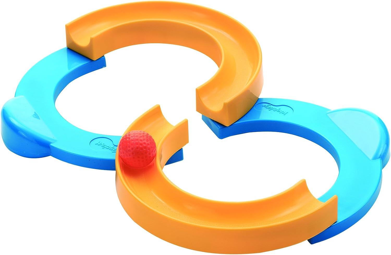 Small Galet loops