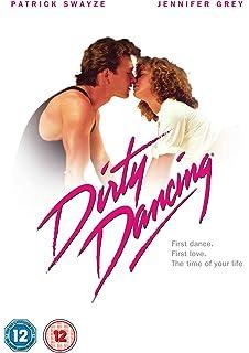 Dirty Dancing: Amazon.co.uk: Music