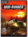 MudRunner - PC