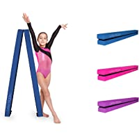 Amazon Best Sellers Best Gymnastics Balance Beams Amp Bases