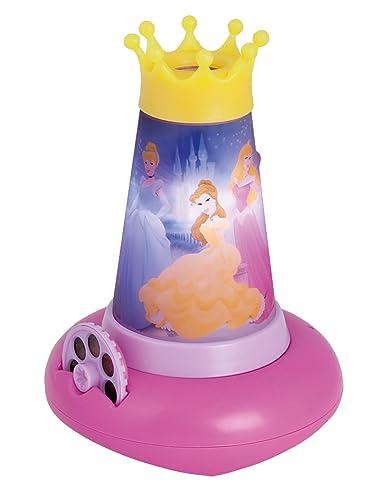 Worlds Apart - Proyector de princesas Disney.: Amazon.es ...