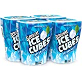 Ice Breakers Ice Cubes Gum