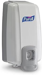 Purell NXT